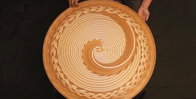 Mesmerizing-Clay-Patterns-feel-desain-potter-clay